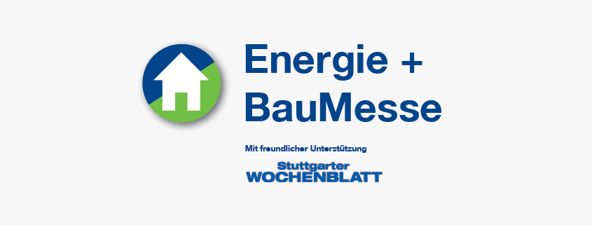 Energie BauMesse